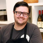 The Flipside Café Chef Wins Charlotte Tournament of the Got to Be NC Competition Dining Series